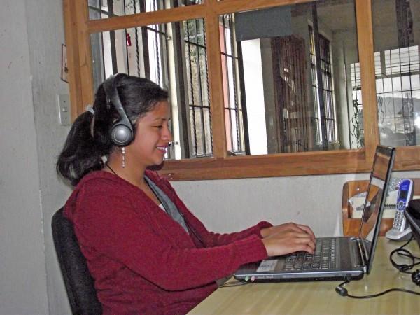study-spanish-online-skype | Spanish classes online