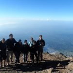 hikers-peak-santa-maria-volcano