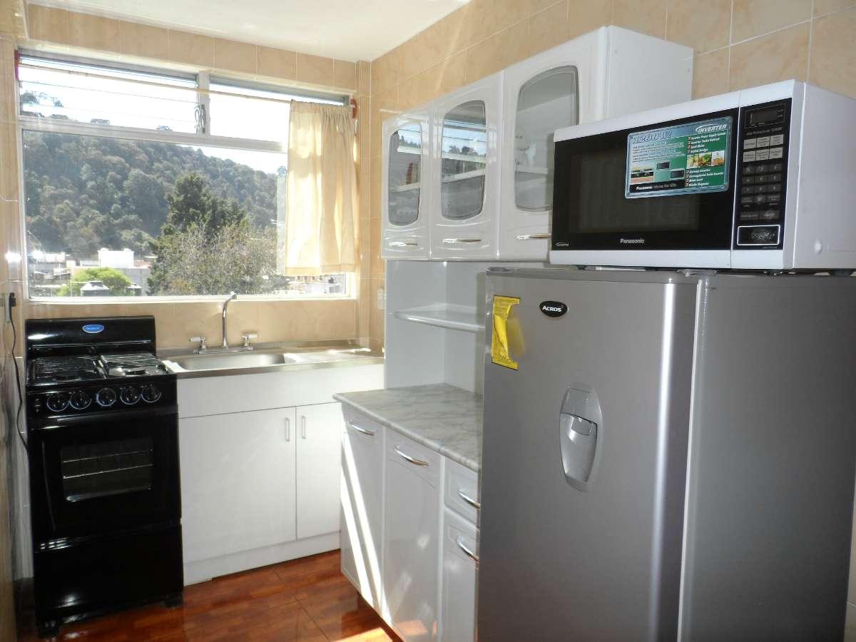 3A-cocina-rent-apartment-guatemala-quetzaltenango