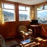 3A-living-room-rent-apartment-quetzaltenango