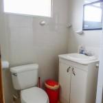 8H-Bathroom-1