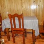 8H-Dining-Room