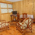8H-Living-Room