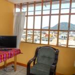 Apartment-1-bedroom-2-rent-quetzaltenango