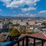 Apartment-6-view-balcon-2