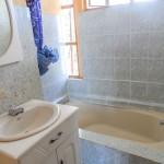 apartment-1-bathroom-rent-quetzaltenango