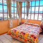 apartment-1-bedroom-2-quetzaltenango