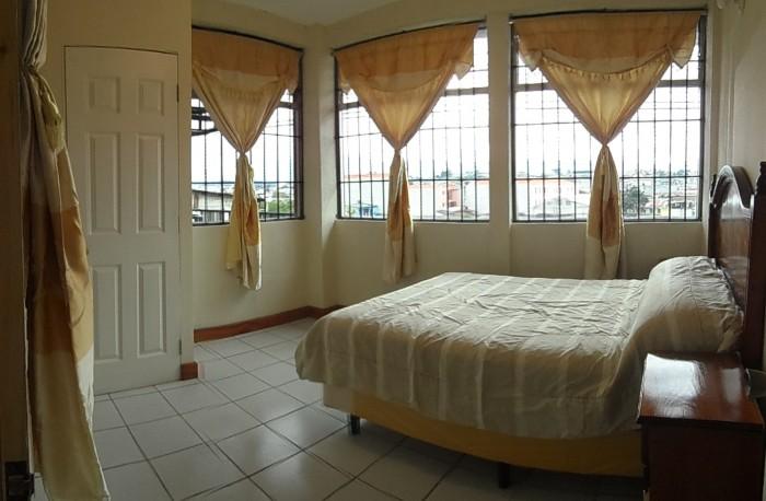 apartment-10-bedroom-rent-quetzaltenango-700x458