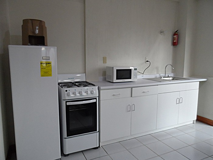 apartment-10-kitchen-rent-quetzaltenango-700x525