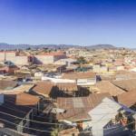 apartment-2-rent-quetzaltenago