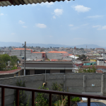 apartment-5-balcony-rent-quetzaltenango-1