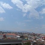 apartment-5-balcony-rent-quetzaltenango