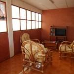 apartment-5-for-rent-quetzaltenango