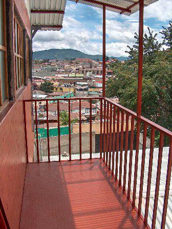 balcon-apartment-quetzaltenango1