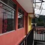 balcon-e1404778188622