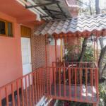 balcony-rent-apartment-quetzaltenango
