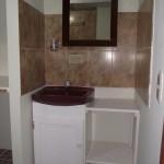 bathroom-apartment-3b-xela-2-e1404778167225