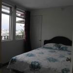 bedroom-apartment-3b-xela-e1404778131220