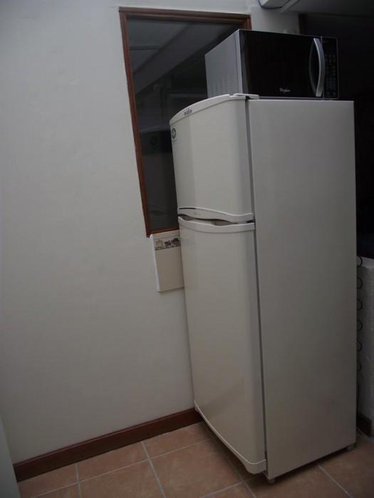 cocina-3b-quetzaltenango-xela-rent-e1404778081772