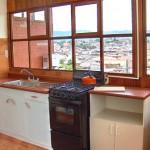 cocina-apartment-quetzaltenango3