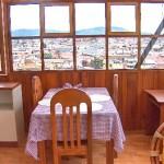 dining-apartment-quetzaltenango