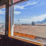 fully-furnished-apartment-quetzaltenango