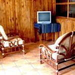living-room1