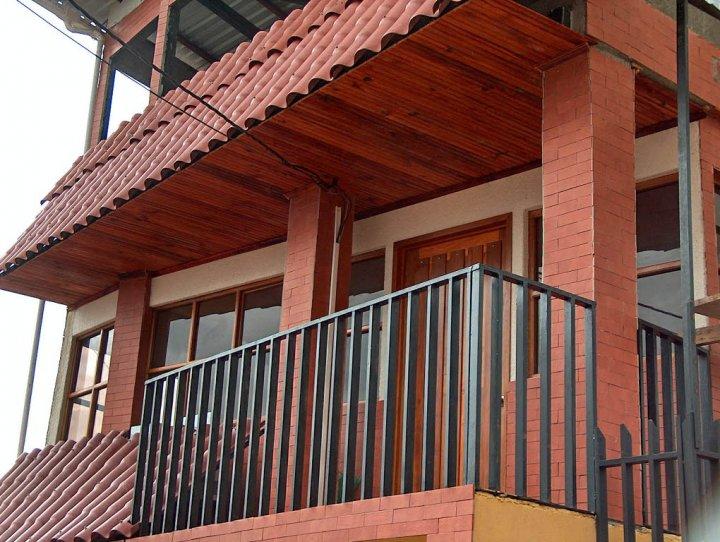 porch-apartment-quetzaltenango1
