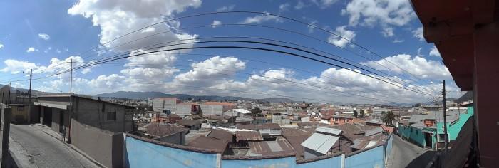 rent-apartment-10-quetzaltenango-700x236
