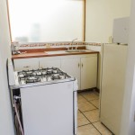 rent-studio-quetzaltenango-kitchen