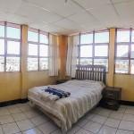 rent-vacations-apartment-quetzaltenango