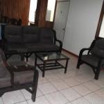 sala-apartment-quetzaltenango-e1404777844577