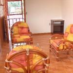 sala-apartment-quetzaltenango1
