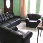 sala-rent-house-quetzaltenango