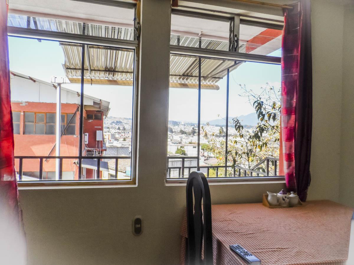 study-apartment-rent-quetzaltenango