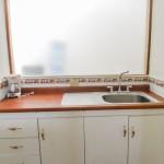study-rent-quetzaltenango-kitchen