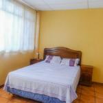 vacations-rental-quetzaltenango
