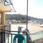 view-rent-apartment-quetzaltenango-3a