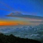 1-Volcan-santa-maria-quetzaltenango