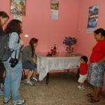 Spanish-language-in-guatemala(2)