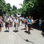 Study-spanish-rural-guatemala-(2)