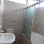 best-apartments-guatemala(2)