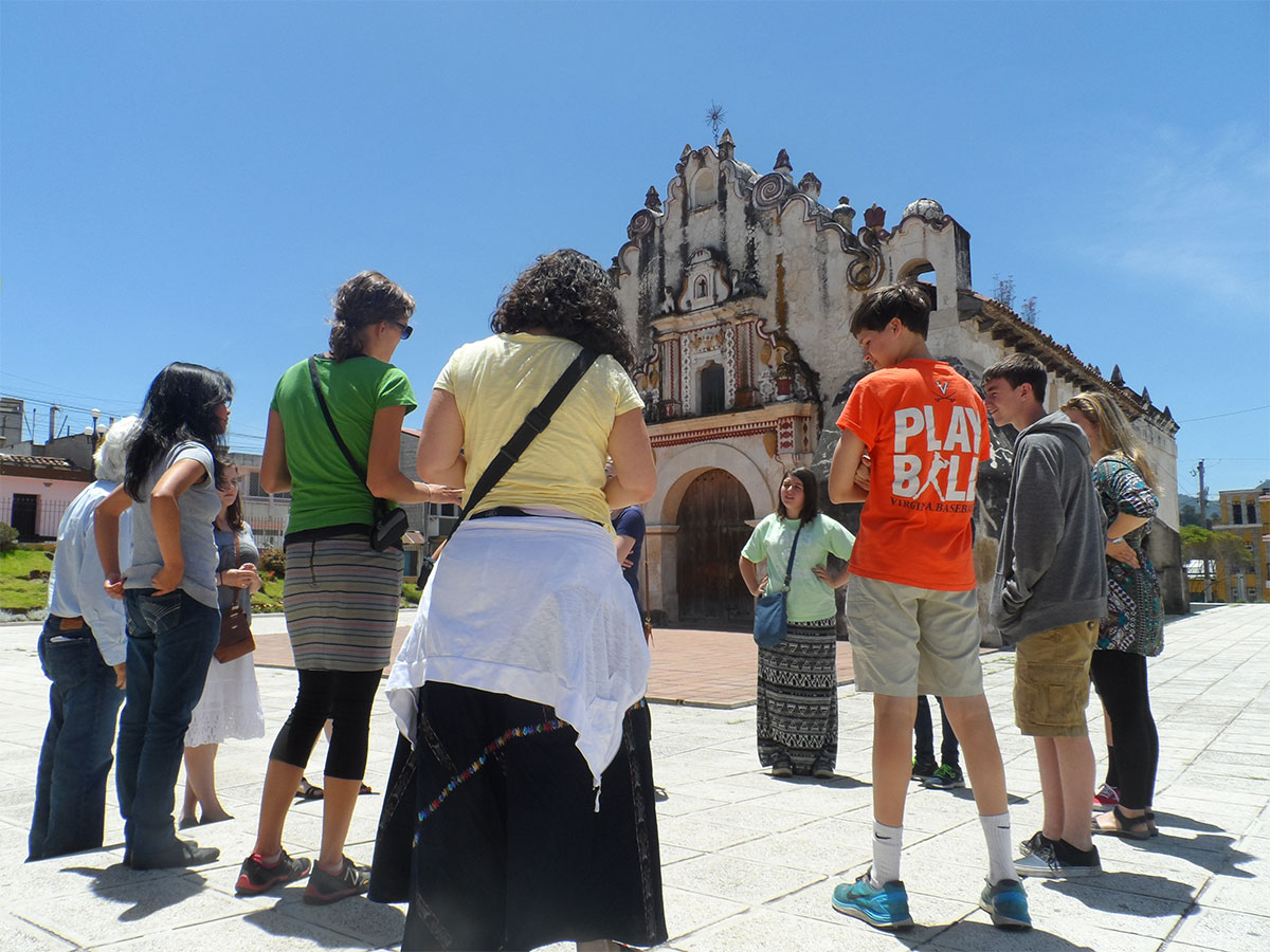 best-language-schools-guatemala