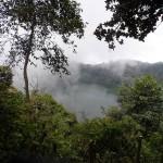 guatemala-language-school(2)