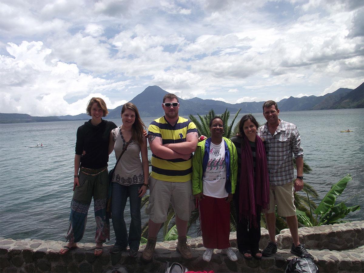 guatemala-travelers-spanish-program