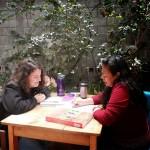 immersion-spanish-quetzaltenango-guatemala