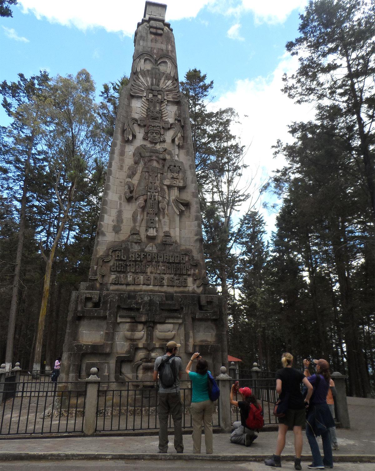 learn-spanish-guatemala(3)