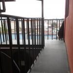 quetzaltenango-apartment
