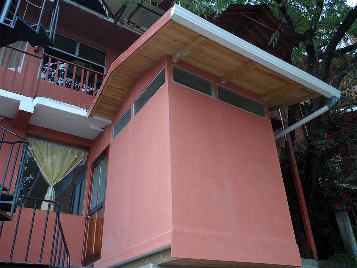 rent-apartments-10-quetzaltenango