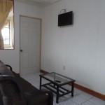 rent-apartments-good-services